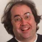 Danny Baker played by Danny Baker