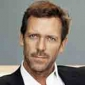 Hugh Laurie QI (UK)