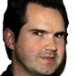 Jimmy Carr QI (UK)