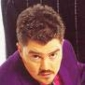 Phill Jupitus played by Phill Jupitus