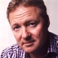 Rory Bremnerplayed by Rory Bremner