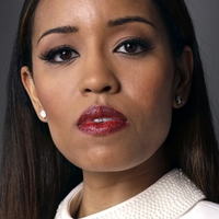 Charley Bordelon West played by Dawn-Lyen Gardner