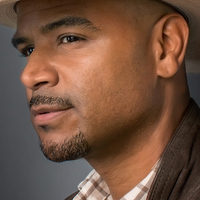 Remy Newell played by Dondre Whitfield Image