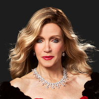 Donna Mills Queens Of Drama