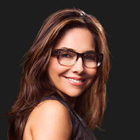 Vanessa Marcil Queens Of Drama