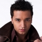 Jai Rodriguez played by Jai Rodriguez