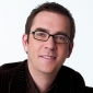 Ted Allen played by Ted Allen