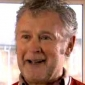 Jamesie Cotterplayed by Tony Roper