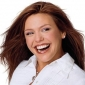 Rachael Rayplayed by Rachael Ray