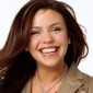 Host Rachael Ray's Tasty Travels