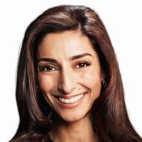 Scarletplayed by Necar Zadegan