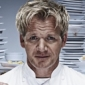 Gordon Ramsay Ramsay's Best Restaurant (UK)