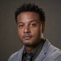 Oliver Yates played by Brandon Jay McLaren