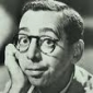 Arnold Stang Reading Rainbow