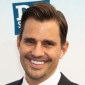 Bill Rancic Ready for Love