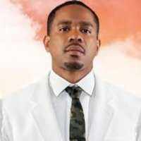 Duane Martin Real Husbands of Hollywood