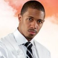 Nick Cannon Real Husbands of Hollywood