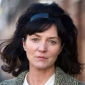 Janice Meeplayed by Michelle Fairley