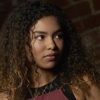 Maddie played by Jessica Sula