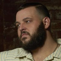 Vern Testaverde played by Daniel Franzese