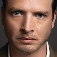 Daniel Holden played by Aden Young