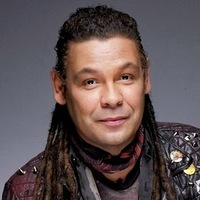 Dave Lister played by Craig Charles