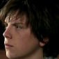 Owen played by Michael Seater