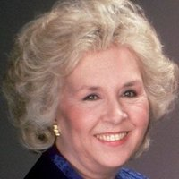 Mildred Krebs played by Doris Roberts