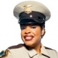 Deputy Raineesha Williams Reno 911!