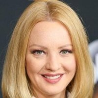Wendi McLendon-Covey Repeat After Me