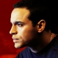 Franco Rivera played by Daniel Sunjata Image