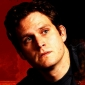 Sean Garrity played by Steven Pasquale