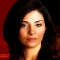 Sheila Keefe played by Callie Thorne