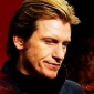 Tommy Gavin played by Denis Leary