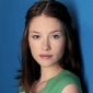 Carla Nollplayed by Chyler Leigh