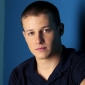 Will Malloyplayed by Will Estes