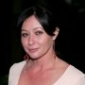 Shannen Doherty Revealed with Jules Asner