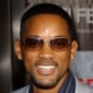 Will Smith Revealed with Jules Asner