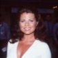 Yasmine Bleeth Revealed with Jules Asner