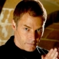 Isaiah Haden  played by Michael Massee