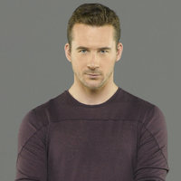 Aiden Mathisplayed by Barry Sloane