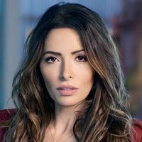 Mara Kint played by Sarah Shahi Image