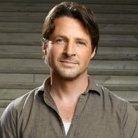 Ben Matheson played by Tim Guinee