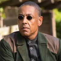 Tom Neville played by Giancarlo Esposito