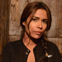 Nora Clayton played by Daniella Alonso