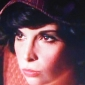 Teresa Santoro played by Talia Shire