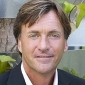 Himself - Presenter Richard And Judy's New Position (UK)