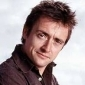 Richard Hammond Richard Hammond Meets Evel Knievel (UK)