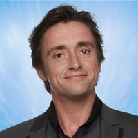 Richard Hammond Richard Hammond's Crash Course