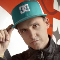 Host-Rob Dyrdek Ridiculousness